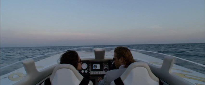 Image result for miami vice 2006