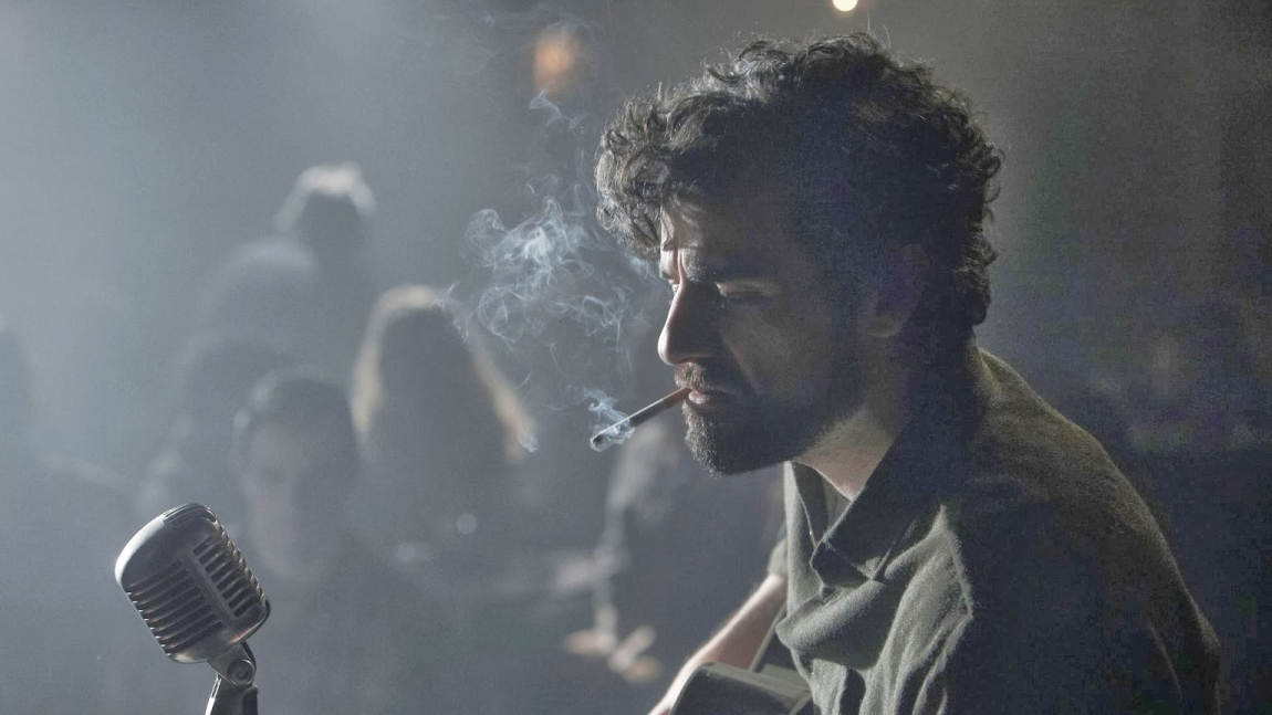 I Don't See a Lot of Money Here: The Coen Brothers' Inside Llewyn ...
